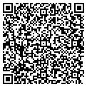 QR code with Medical MGT Professionals contacts