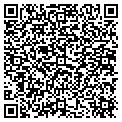 QR code with Imboden Family Dentistry contacts
