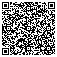 QR code with GRANDVIEW-Agfc contacts