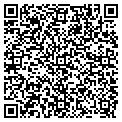 QR code with Ouachita Valley Fmly Clinic PA contacts