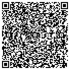 QR code with Bluestar Telephone Consulting, Inc. contacts