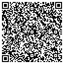 QR code with ColoHouse LLC contacts