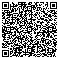 QR code with Pat Kelley & Assoc LLC contacts