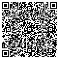 QR code with 3-D Audio Visual Comms contacts