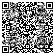 QR code with Rogers Russell contacts