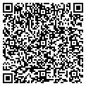 QR code with Discount Video contacts