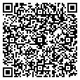 QR code with I T Cell contacts