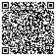 QR code with Philip Miron contacts