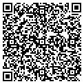 QR code with Miami Phone Systems contacts