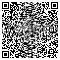 QR code with Delta Shrine Club contacts