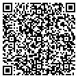 QR code with Plunkett Optical contacts