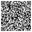 QR code with Aydani Imports contacts