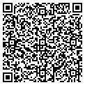QR code with Olive Road Animal Hospital contacts