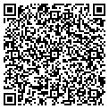 QR code with Temsco Helicopters Inc contacts