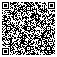 QR code with Whitaker Farms contacts