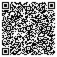 QR code with Tritondata.com contacts