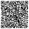 QR code with Nettleton Central Elementary contacts
