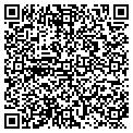 QR code with Macon Beauty Supply contacts