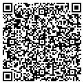 QR code with Cornelius Electric Co Inc contacts