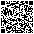 QR code with Beebe Public School Supt Ofc contacts