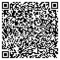 QR code with Robbins Hardwood Flooring contacts