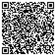 QR code with B-B Oil Co contacts