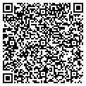 QR code with Mayes Plumbing & Heating Inc contacts