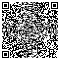 QR code with Marvin Altman Fitness Center contacts