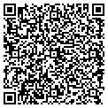 QR code with Arkansas Prof Inspections contacts