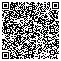 QR code with Mid-Delta Kitchen contacts