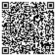 QR code with Award Designs contacts