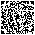 QR code with Top Cat Fishery contacts