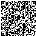 QR code with Mc Auley Center contacts