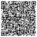 QR code with Bradford Marine & Atv contacts