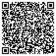 QR code with Hair Razors contacts