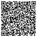 QR code with White River United Pentecostal contacts