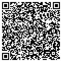 QR code with Northrim Engineering contacts