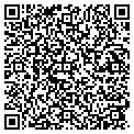 QR code with USA Check Cashers contacts