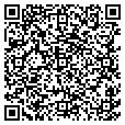 QR code with Maumelle Monitor contacts