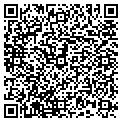 QR code with Lauderdale Roofing Co contacts