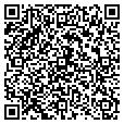 QR code with Searcy City Clerk contacts