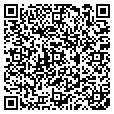 QR code with Jy5 Inc contacts