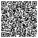 QR code with Wilkins Farm Inc contacts