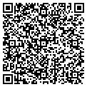 QR code with Designer Supply contacts