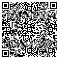 QR code with Fall's Inn Bed & Breakfast contacts