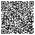 QR code with Park Hill Exxon contacts