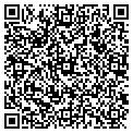 QR code with Hope Pentecostal Church contacts