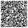QR code with Reynolds Law Firm contacts