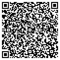 QR code with Janessa Hair Studio contacts