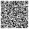 QR code with Baker's Sales & Service contacts